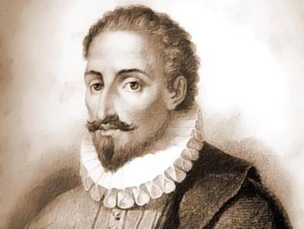 A la búsqueda de Cervantes — Cambio16 Diario Digital, periodismo de autor | Lo que viene siendo una documentalista | Scoop.it