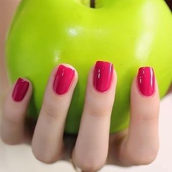 Hướng dẫn dạy cách sơn móng tay đẹp | Mỹ phẩm ARTDECO cao cấp | Scoop.it