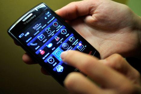BBC: la historia del venezolano que revolucionó la publicidad para smartphones | Educación y Tecnologías de la información | Scoop.it