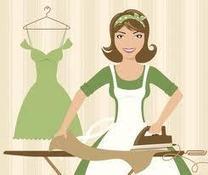 Le dimanche et les tâches ménagères - A1 | Remue-méninges FLE | Scoop.it