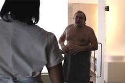 Vidéo Les premières images hot du film sur DSK avec Gérard Depardieu - Vidéo Cinéma et Séries - Look Ma Video.fr   Buzz, humour et vidéos drôles   Scoop.it