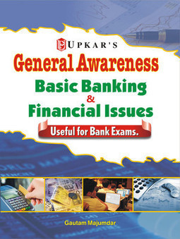Banking Interviews book  | Buy Banking Interviews book Online | Bank PO Books,Best Bank PO Preparation Books,Books for Bank PO Exam,Buy Bank PO Books Online | Scoop.it
