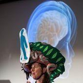 Le brainstorming ne marche pas | Créativité et innovation | Scoop.it