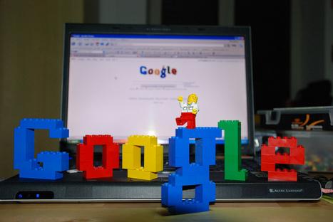 12 consejos para utilizar la búsqueda de Google como un experto | Información & Documentación | Scoop.it