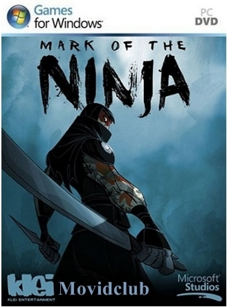 MOVID CLUB: MARK OF THE NINJA [ 2.05 GB COMPRESSED ] DIRECT LINK | PC GAMES free | Scoop.it