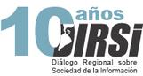 TIC en las PYME en América Latina: adopción, políticas e industria informática - DIRSI   Ciencia y tecnología   Scoop.it