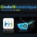 Onde numérique : un bouquet de radios devient accessible aux sourds grâce au sous-titrage. | HANDIMOBILITY | Radio 2.0 (En & Fr) | Scoop.it