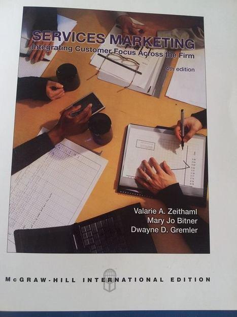 La informalidad...entre el emprendimiento y la formación! | Educación a Distancia y TIC | Scoop.it