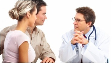 Factors that associated with male infertility   Healthy Fitness Tips   Scoop.it
