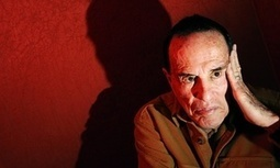 Kenneth Anger: 'The occult never quite goes away' | Satanism | Scoop.it