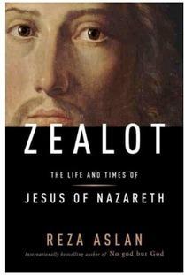 Jesus was a Nationalist - City Watch | Jesus | Scoop.it