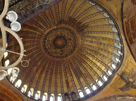 Istanbul – a model of hospitality | TwoCircles.net | f2turkey | Scoop.it