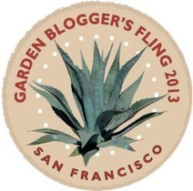 Garden Bloggers Fling: San Francisco Fling Attendees | Annie Haven | Haven Brand | Scoop.it