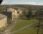Webcams around the Colgate University Campus and Community | Technology and learning | Scoop.it