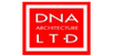 Role for an Architectural Technician in Wimbledon | Architecture and Architectural Jobs | Scoop.it