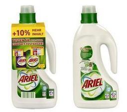 Ariel doit-il être totalement blanchi ? (2009)  -Le site du magazine 60 millions de Consommateurs | Etude de cas Médias Sociaux | Scoop.it