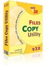 File Copy Utility |Data Copy Software | Fast file copy | Data Copy Software| Data Transfer Software | Scoop.it