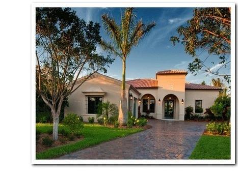 Villa For Sale in Egypt | Al Rehab City | Scoop.it