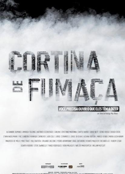 15 upcoming Brazilian movies   Havaianas Brazil culture   Scoop.it