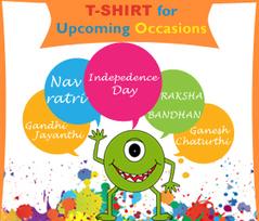 Shopping Monster - Online Shopping Portal India   Online Categorized T Shirt Store,Shop   Shopping Monster   Scoop.it