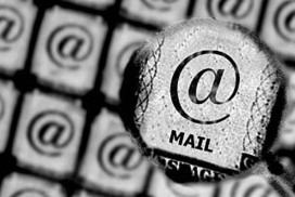 Six reasons why email still rules - Sydney Morning Herald | Email overload | Scoop.it