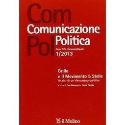 Comunicazione politica (2013): Amazon.it: I. Diamanti, P. Natale: Libri   Let me Inspire you   Scoop.it