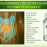Get Slim trim body with Super Cleanse Total
