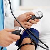 Blood Pressure, Cholesterol Strongest Indicators of Heart Disease Risk In Diabetics - Diabetes Center - Everyday Health | Health and Human Development Unit 3 | Scoop.it