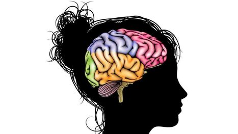 Harnessing the Incredible Learning Potential of the Adolescent Brain | Teach-ologies | Scoop.it