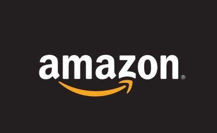 Amazon Innovation Culture … an E-Commerce Delivery Example | Improving creativity and innovation | Scoop.it