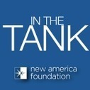 In The Tank: The New America Blog | News from the States | Scoop.it