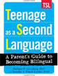 Connecting With Your Kids - Learning the Language of Teens Part 2, Dec. 6 | Dialogue and Learning | Scoop.it