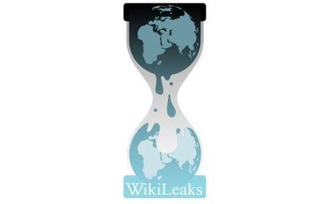 WikiLeaks difundió 2 millones de documentos que datan de 1973 a 1976 | The Last WikiLeaks | Scoop.it