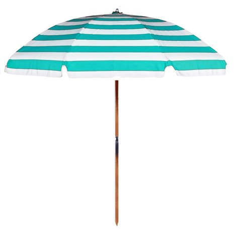 Commercial | Best Online Patio Umbrellas Store | Scoop.it