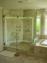 Shower doors | Shower Enclosures | Scoop.it