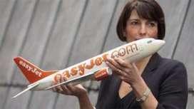 Easyjet profits tumble after year of 'challenges' - BBC News | Micro economics | Scoop.it
