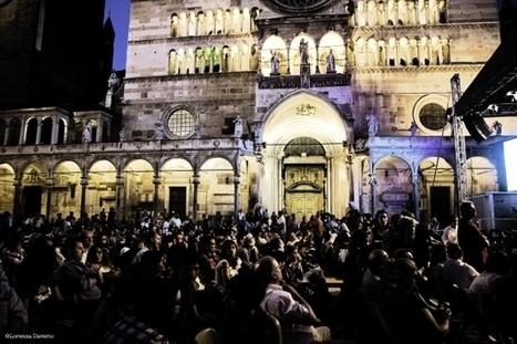 Le corde dell'anima a Cremona - Wuz. Cultura&Spettacolo   Cremona News   Scoop.it