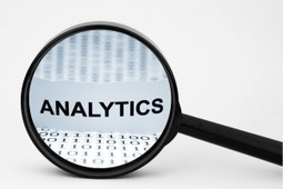 What is Universal Analytics and Why is it so Awesome? | Google Analytics | Scoop.it