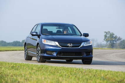 Prime Honda Dealership Serving Portland, Maine | car dealers | Scoop.it