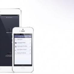 Instashare, una app para transferir archivos rápidamente entre dispositivos Apple - Isopixel (blog) | Apple Multimedia Gis Urjc | Scoop.it