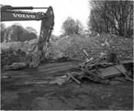 Am Bau | Abbruch Abriss Demontage und Entsorgung | Autoankauf | Scoop.it