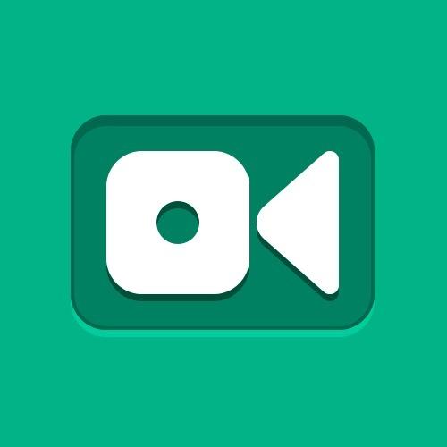 Как сделать vine видео на компьютере - Новости, обзоры, ремонт