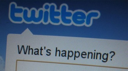 Consejos para verificar la información en Twitter   Periodismo Ciudadano   Periodismo Ciudadano   Scoop.it