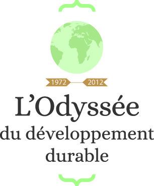 1972 - 2012 : l'Odyssée du développement durable | Responsabilité sociale des entreprises (RSE) | Scoop.it