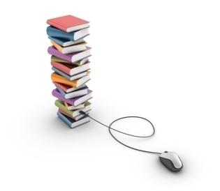 Herramientas para crear libros digitales y convertir a nuestros alumnos en profes. - Inevery Crea | Serious Play | Scoop.it