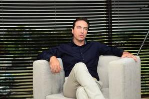 Arnaud Mayer: «L'investissement étranger dans l'immobilier est crucial pour l'économie» | Business Magazine | DAFSharing - MAURITIUS  économie & finance | Scoop.it