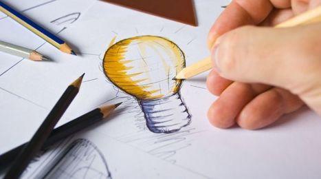 ¿Para qué sirve el Design Thinking? | seepn | Scoop.it