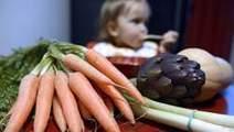 Jongeren eten ongezond en bewegen te weinig - Trouw | Voeding en gezondheid | Scoop.it