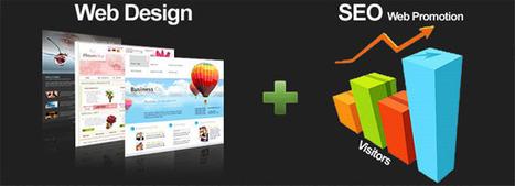 Web Design Melbourne: How to Find a Good Design Company | Digital Marketing | Scoop.it