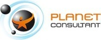 Nos solutions - PLANET CONSULTANT | Planet Consultant | Scoop.it